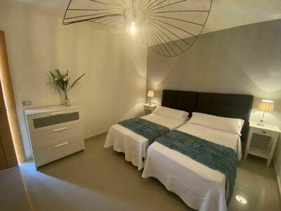 La Côte des Blancs 20 pers, Location Appartement à Mâcon   Vinzelles - Photo 9 / 40