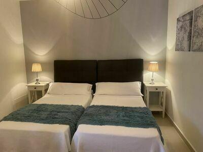 La Côte des Blancs 20 pers, Location Appartement à Mâcon   Vinzelles - Photo 10 / 40