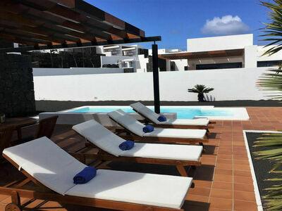 La Côte des Blancs 20 pers, Location Appartement à Mâcon   Vinzelles - Photo 11 / 40