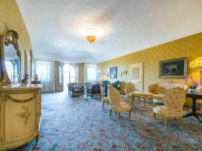 Villa La Guardia Vecchia, Location Gite à Crespina Lorenzana - Photo 4 / 46