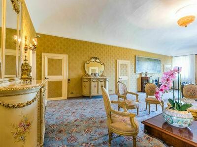 Villa La Guardia Vecchia, Location Gite à Crespina Lorenzana - Photo 18 / 46