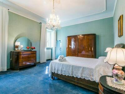 Villa La Guardia Vecchia, Location Gite à Crespina Lorenzana - Photo 22 / 46