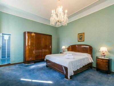 Villa La Guardia Vecchia, Location Gite à Crespina Lorenzana - Photo 24 / 46