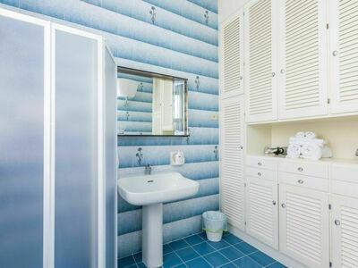 Villa La Guardia Vecchia, Location Gite à Crespina Lorenzana - Photo 25 / 46