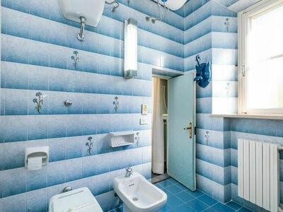 Villa La Guardia Vecchia, Location Gite à Crespina Lorenzana - Photo 26 / 46