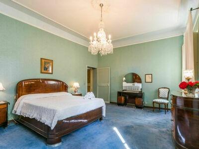 Villa La Guardia Vecchia, Location Gite à Crespina Lorenzana - Photo 27 / 46