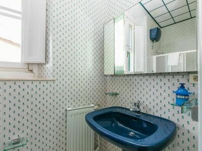 Villa La Guardia Vecchia, Location Gite à Crespina Lorenzana - Photo 31 / 46