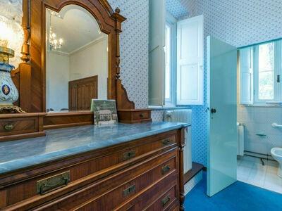 Villa La Guardia Vecchia, Location Gite à Crespina Lorenzana - Photo 36 / 46
