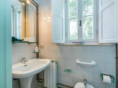 Villa La Guardia Vecchia, Location Gite à Crespina Lorenzana - Photo 38 / 46