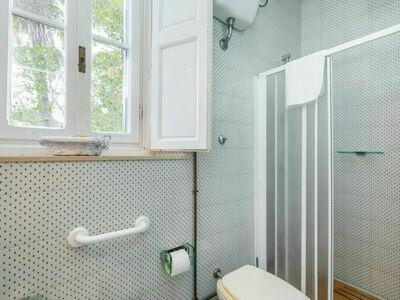 Villa La Guardia Vecchia, Location Gite à Crespina Lorenzana - Photo 39 / 46