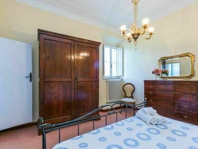 Villa La Guardia Vecchia, Location Gite à Crespina Lorenzana - Photo 41 / 46