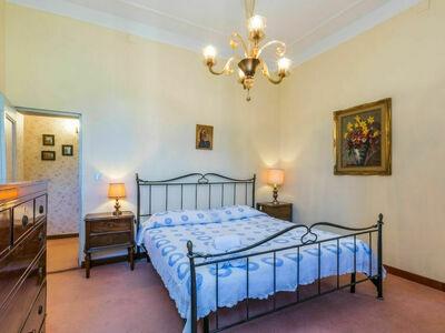 Villa La Guardia Vecchia, Location Gite à Crespina Lorenzana - Photo 42 / 46