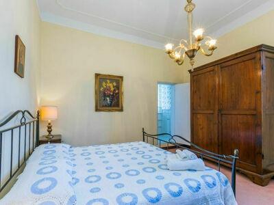 Villa La Guardia Vecchia, Location Gite à Crespina Lorenzana - Photo 43 / 46