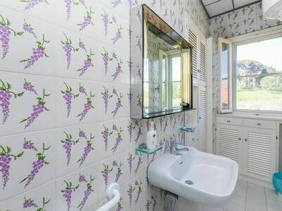 Villa La Guardia Vecchia, Location Gite à Crespina Lorenzana - Photo 44 / 46