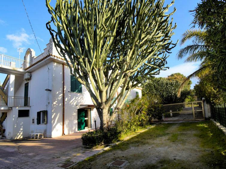 Rosa dei Venti del Sud, Location Maison à Menfi - Photo 0 / 21