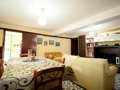 Rosa dei Venti del Sud, Location Maison à Menfi - Photo 6 / 21