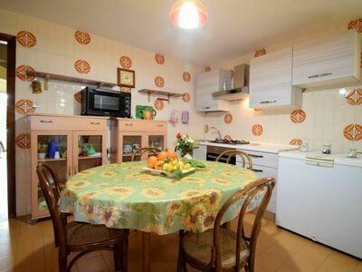 Rosa dei Venti del Sud, Location Maison à Menfi - Photo 11 / 21