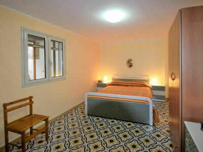 Rosa dei Venti del Sud, Location Maison à Menfi - Photo 15 / 21