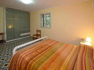 Rosa dei Venti del Sud, Location Maison à Menfi - Photo 16 / 21