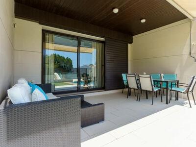 Riviera Beach & Garden, Location Villa à Mijas Costa - Photo 3 / 50