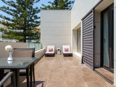 Riviera Beach & Garden, Location Villa à Mijas Costa - Photo 6 / 50