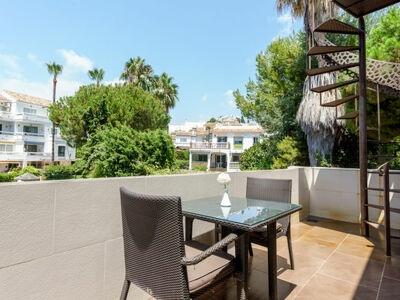 Riviera Beach & Garden, Location Villa à Mijas Costa - Photo 8 / 50