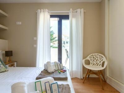Riviera Beach & Garden, Location Villa à Mijas Costa - Photo 27 / 50