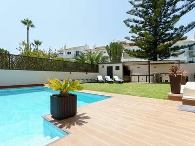 Riviera Beach & Garden, Location Villa à Mijas Costa - Photo 45 / 50