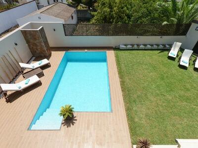 Riviera Beach & Garden, Location Villa à Mijas Costa - Photo 46 / 50