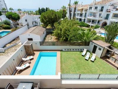 Riviera Beach & Garden, Location Villa à Mijas Costa - Photo 48 / 50