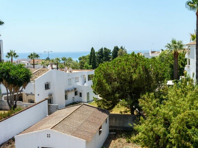 Riviera Beach & Garden, Location Villa à Mijas Costa - Photo 49 / 50