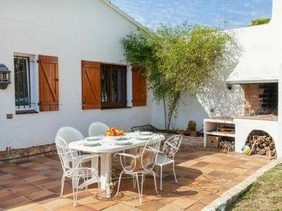 Montse, Location Villa à L'Ametlla de Mar - Photo 1 / 23