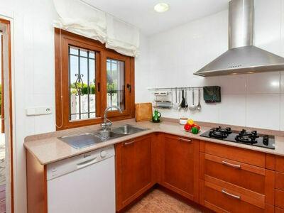 Montse, Location Villa à L'Ametlla de Mar - Photo 3 / 23