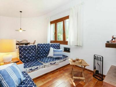 Montse, Location Villa à L'Ametlla de Mar - Photo 6 / 23
