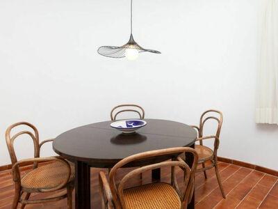 Montse, Location Villa à L'Ametlla de Mar - Photo 8 / 23