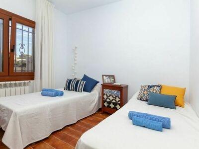 Montse, Location Villa à L'Ametlla de Mar - Photo 11 / 23