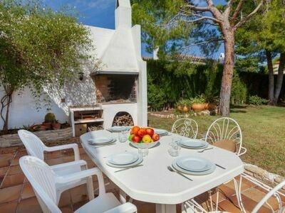 Montse, Location Villa à L'Ametlla de Mar - Photo 12 / 23