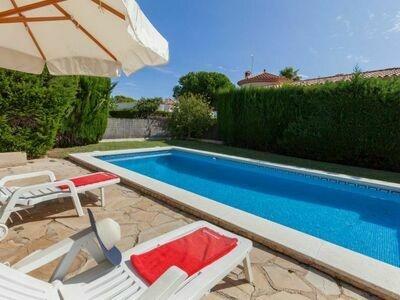 Montse, Location Villa à L'Ametlla de Mar - Photo 13 / 23