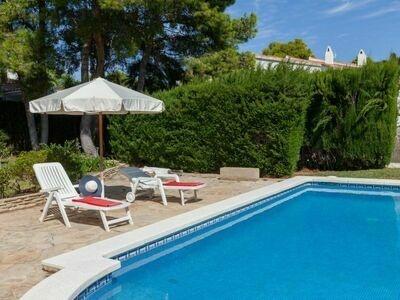 Montse, Location Villa à L'Ametlla de Mar - Photo 14 / 23