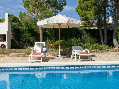 Montse, Location Villa à L'Ametlla de Mar - Photo 15 / 23
