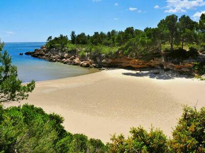 Montse, Location Villa à L'Ametlla de Mar - Photo 19 / 23