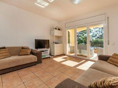 Ensueño II, Location Villa à L'Ametlla de Mar - Photo 3 / 30
