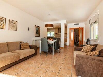 Ensueño II, Location Villa à L'Ametlla de Mar - Photo 4 / 30