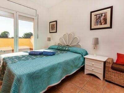 Ensueño II, Location Villa à L'Ametlla de Mar - Photo 8 / 30
