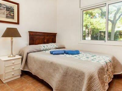 Ensueño II, Location Villa à L'Ametlla de Mar - Photo 11 / 30