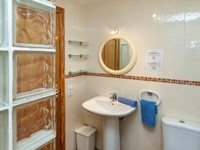 Ensueño II, Location Villa à L'Ametlla de Mar - Photo 12 / 30
