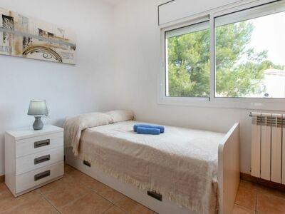 Ensueño II, Location Villa à L'Ametlla de Mar - Photo 13 / 30