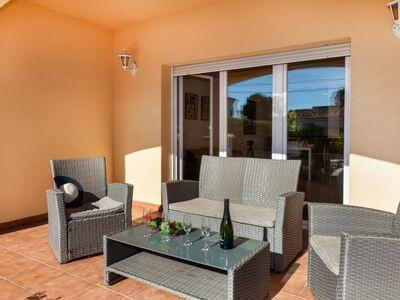Ensueño II, Location Villa à L'Ametlla de Mar - Photo 23 / 30
