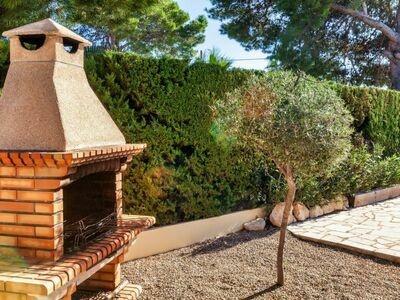 Ensueño II, Location Villa à L'Ametlla de Mar - Photo 24 / 30