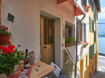 Casa del Marinaio (DMA228)